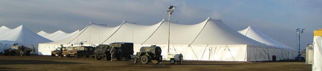 fnc-tent-EIA-cover