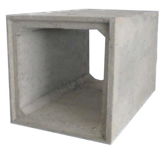 Box_Culverts-
