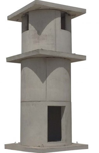 Guard_Tower-